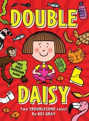 Cover of: Double Daisy