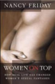 Cover of: Women on Top