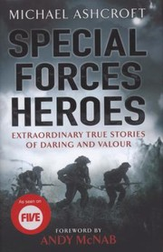 Cover of: Extraordinary True Stories Of Daring And Valour