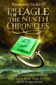 Cover of: The Eagle Of The Ninth Chronicles