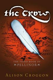 Cover of: The Crow