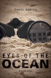 Cover of: Eyes Of The Ocean Book One