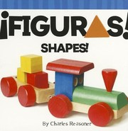 Cover of: Figuras Shapes