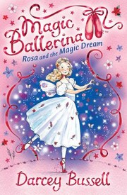 Cover of: Rosa And The Magic Dream