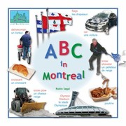 Cover of: Abc In Montreal