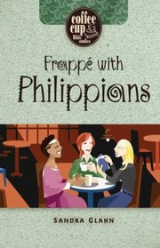 Cover of: Frappe With Philippians