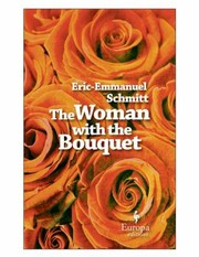 Cover of: The Woman With The Bouquet