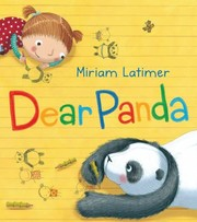 Cover of: Dear Panda