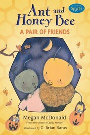Cover of: A Pair Of Friends At Halloween