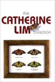 Cover of: The Catherine Lim Collection