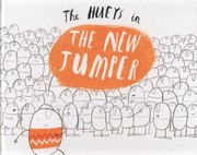 The Hueys In The New Jumper