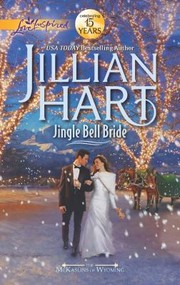 Cover of: Jingle Bell Bride