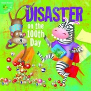 Cover of: Disaster On The 100th Day