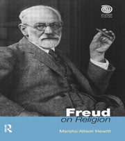 Cover of: Freud On Religion