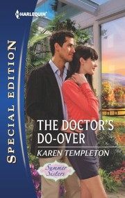Cover of: The Doctors Doover