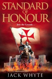 Cover of: Standard Of Honour