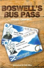 Cover of: Boswells Bus Pass