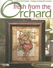 Cover of: Fresh from the Orchard