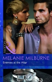 Cover of: Enemies at the Altar