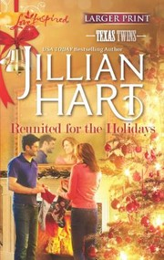 Cover of: Reunited For The Holidays