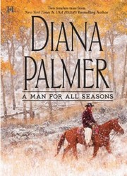 Cover of: A Man For All Seasons