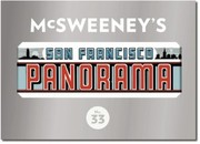 Cover of: Mcsweeneys 33