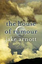 Cover of: House Of Rumour