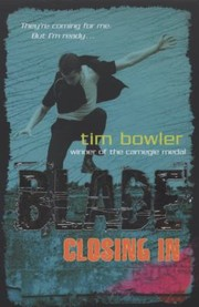 Cover of: Closing In