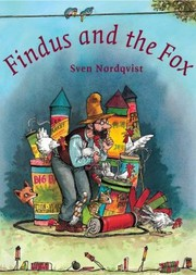 Cover of: Findus And The Fox