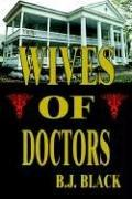 Cover of: Wives of Doctors