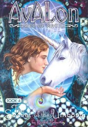 Cover of: The Secret of the Unicorn