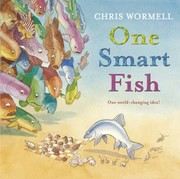 Cover of: One Smart Fish