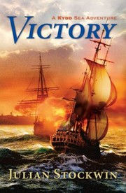 Cover of: Victory A Kydd Sea Adventure |