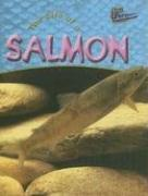 Cover of: The Life of a Salmon (Life Cycles (Perspectives)) |