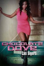 Cover of: Chocolate Dove