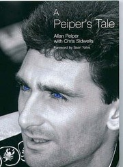 Cover of: A Peipers Tale