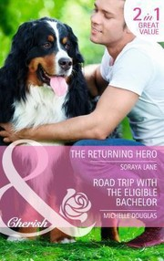 Cover of: The Returning Hero