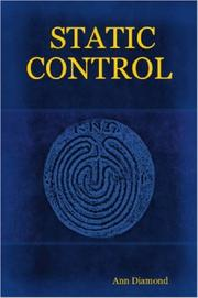 Cover of: Static control