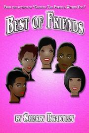 Cover of: Best of Friends