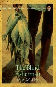 Cover of: The Blind Fisherman
