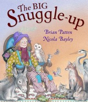 Cover of: The Big Snuggleup