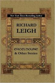 Cover of: Erceldoune & Other Stories