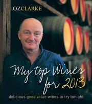 Cover of: 250 Best Wines Wine Buying Guide 2013