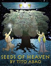 Cover of: Seeds of Heaven
