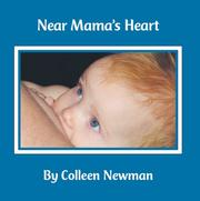 Cover of: Near Mama's Heart