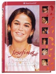 Cover of: Josefina Story Collection