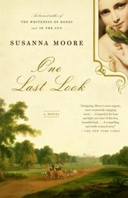 Cover of: One Last Look A Novel