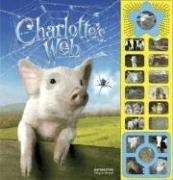 Cover of: Charlotte's Web with Other (Interactive Play-A-Sound)