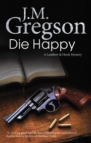 Cover of: Die Happy
