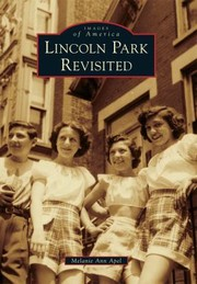 Cover of: Lincoln Park Revisited